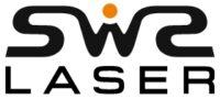 SWS Laser